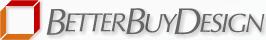 BetterBuyDesign / Steve Mott, an industry expert from the consulting firm BetterBuyDesign